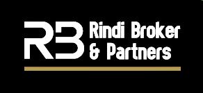 Rindi-Broker